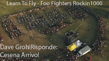 [Immagine: LearnToFly-FooFightersRockin1000.png]