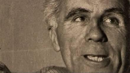 Pier Luigi Ighina: L'uomo Delle Nuvole (Documentario 2012)
