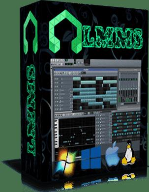 LMMS v1 2 0 Portable – NAMP