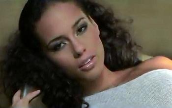 Alicia Keys: No One (Video Clip)