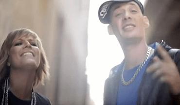 Grido: Sei Come Me (Video Clip)