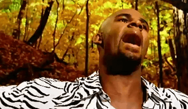 R. Kelly: I Believe I Can Fly (Video Clip)