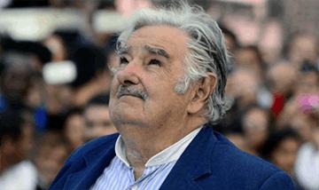 José Mujica: Il Mio Presidente… Di Tutti!