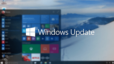 Microsoft: 10 Maggio 2016 Termina Updates Manuali Per Windows