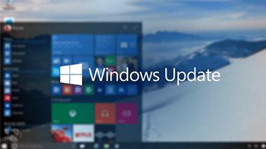 Microsoft: 10 Maggio 2016 Termina Updates Manuali Per Windows