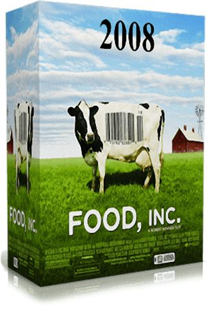 Food, Inc. (Documentario 2008-H264-Ita Eng Aac-Sub Ita)