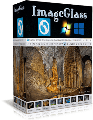 ImageGlass v6 0 12 29 Windows Portable e Setup – NAMP