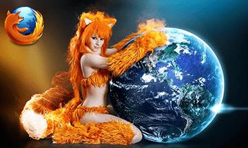 Mozilla: Firefox Non Supporterà Più Tecnologia Flash