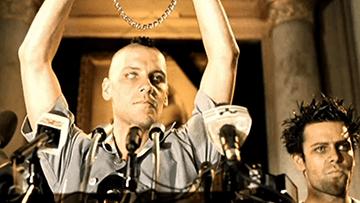 Rammstein: Ich Will (Video Clip)