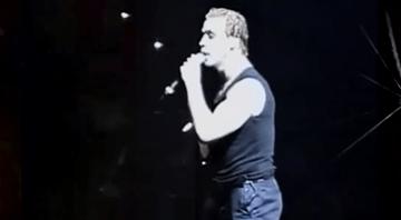 Rammstein: Spieluhr (Video Clip)