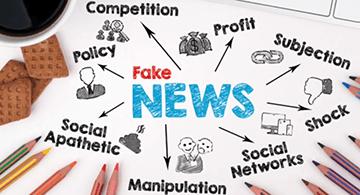 Fake News Venezuela: ANSA, IlFattoQuotidiano, Repubblica... (Video 2019)
