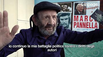 Luigi Di Liberto Fondatore TNT Village: Rischia 4 Anni Di Carcere (Video 2019)