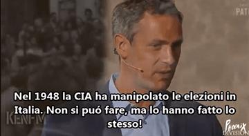 USA e Nato Criminali: Spiegato In 13 minuti (Video 23/04/2018)