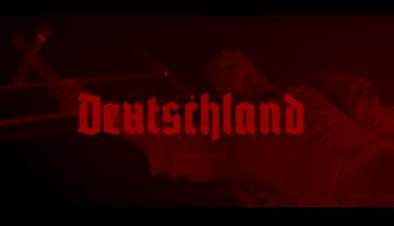 Rammstein: Deutschland (Video Clip)