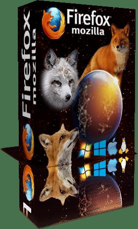 Abilita Magnet Links Mozilla Firefox (Video 2020)