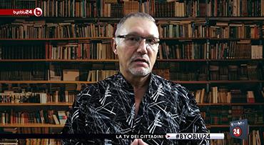 ByoBlu: Fatti Delle Domande Sul Corona Virus (Video 2020)