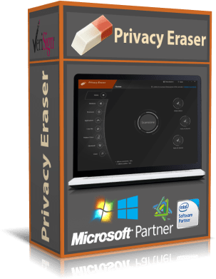 Privacy Eraser v5.7.3.3797 Portable