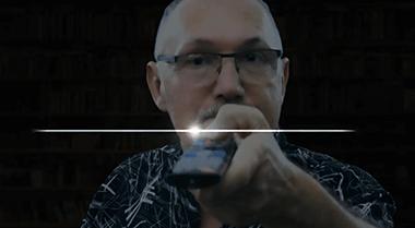 COVID – Silver Nervuti: Come Rinasce Una Dittatura! (Video 2021)