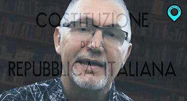 COVID – Silver Nervuti: Pagatevi Le Cure! (Video 2021)